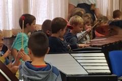 Bezoek lagere scholen 2019