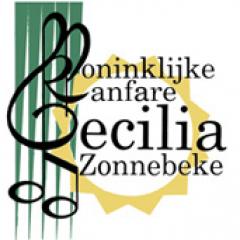 Cecilia Zonnebeke